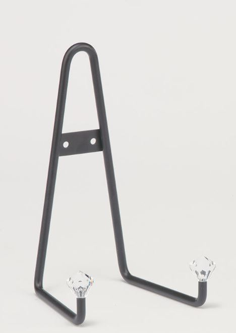 Plate Stand Plate Stands Plate Easel Amp Plate Easels