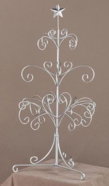 "Ornament Trees - Regent Display Tree 27"" - Small"