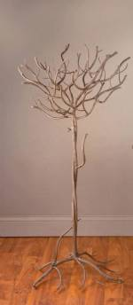 Display Tree - Natural Design 47""