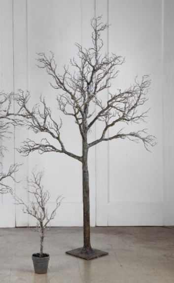 Display Trees -  Natural Deadwood - Large