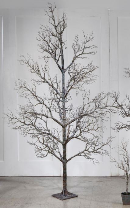 Display Trees -  Deadwood - Extra Large