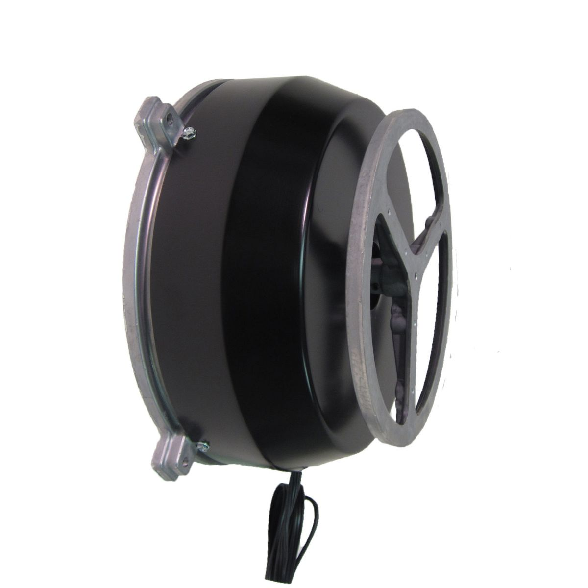 Wall Mount Turntable - 75 Pounds